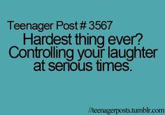 The worst!!!