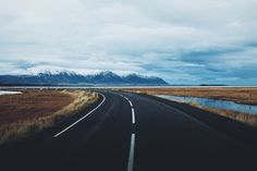 To the mountains by Daniel Casson   Daniel Casson: Photos          500px