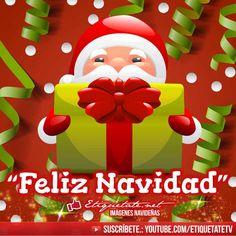 Banco de Imágenes para desear Feliz Navidad | http://etiquetate.net/banco-de-imagenes-para-desear-feliz-navidad/