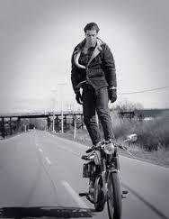 Image result for dangerous stunts