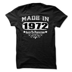 Were you born in 1972? - #tee trinken #floral sweatshirt. OBTAIN LOWEST PRICE => https://www.sunfrog.com/Birth-Years/Were-you-born-in-1972.html?68278