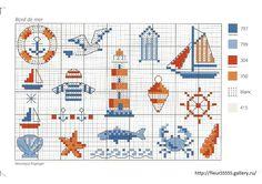 Embroidery Designs Border Monograms 17 Ideas For 2019 Cross Stitch Geometric, Tiny Cross Stitch, Cross Stitch Borders, Cross Stitch Charts, Cross Stitch Designs, Cross Stitching, Cross Stitch Embroidery, Cross Stitch Patterns, Beading Patterns