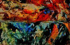 https://flic.kr/p/LXDFLE | DEX2034 FOTOMURAL HOGAR Abstract #Abstracto #abstract art #digital art #digital paint #DIGITAL #digital acuarela #Impressionism #impresionismo #Expressionism #expresionismo #DECORACION #decoration #FOTOMURAL #homedeco #ABSTRACTO