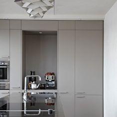 Studio Bakker, a study in gray | Ems Designblogg
