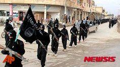 IS, 테러공격 1000여회로 급증…러시아 공습 '역효과' : 네이버 뉴스