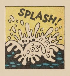 jasenlex:  ISOLATED COMIC BOOK PANEL #1237title: MARVEL TAILS STARRING SPIDER-HAM #1 - P27:1artist: STEVE MELLORyear: 1983