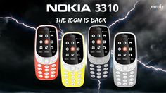 Nokia Mobile Price List in India 2017 - nokia 3310  Nokia Mobiles price list compares the lowest price, specifications, expert reviews of Nokia Mobile 3310 at online in india.  Check out :http://nokia3310.in/  whats app :9840909345
