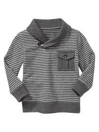 Baby Clothing: Toddler Boy Clothing: New: Cannes | Gap