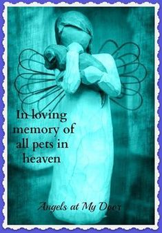 In Loving memory of all our pets! I Love Dogs, Puppy Love, Animals And Pets, Cute Animals, Miss My Dog, Pet Loss Grief, Pet Remembrance, Dog Quotes, Dog Poems