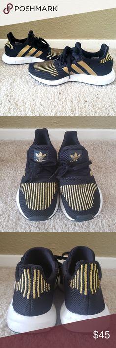 adidas superstar 80s metal toe fw17 kadın spor ayakkabı