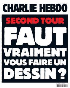 Lecteur CharlieHebdo (@CHVPSL) | Twitter