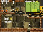 Załaduj ciężarówkę w grze: http://grajnik.pl/dladzieci/gry-%C5%82adowanie-ci%C4%99%C5%BCar%C3%B3wki/