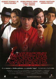 El detective cantante (2003) tt0314676 C