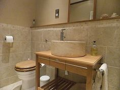 1000 images about master en suite on pinterest shower for Bathroom designs kent