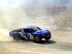 The Tecate SCORE Baja 1000 is coming through town! Are you ready? Info here: http://sanfelipe.com.mx/2012/11/12/san-felipe-is-gearing-up-for-racing-action/