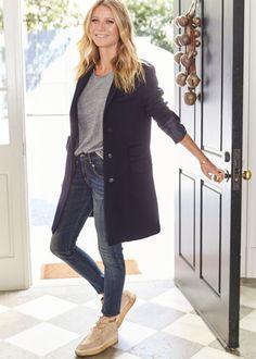 Gwyneth Paltrow - Page 20 - the Fashion Spot