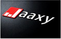 Jaaxy…Keyword tool at your fingertips!