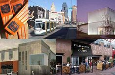 10 Things We're Looking Forward To in Kansas City for 2015. #KCMO is the place to be for fans of art, shopping, cuisine and sports!