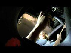 ▶ Boston police training video on the Massachusetts wiretapping statute - YouTube