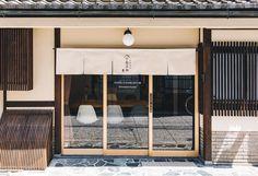 京都旅宿 小春日和 HOSTEL KOHARUBIYORI KYOTO