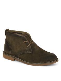 Marc new york - Men's shoes - Stanton