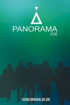 """""""No es un documental acerca de una banda... Es parte de su historia"""" // PANORAMA~Zoé"""