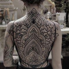 Bild Tattoos, Body Art Tattoos, Tribal Tattoos, Sleeve Tattoos, Arabic Tattoos, Celtic Tattoos, Symbolic Tattoos, Tatoos, Tattoo Kits