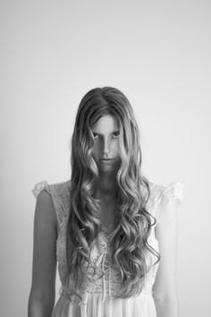 Model Tati Koppe ph Lionat