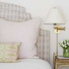 Marcus Design: A Texas Home Makeover by Amy Berry Decor, Room, Interior, Bedroom Design, White Painted Furniture, Home Decor, Bedroom Inspirations, Interior Design, Simple Room