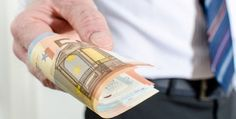 """""""Attenti alla data"""". Conti correnti (tutte le banche italiane), cambia tutto. Entra in vigore la nuova regola (che non farà felice nessuno, anzi...)"""