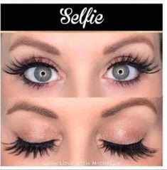 Tori Belle Magnetic Lashes are amazing! Dark Brows, Plumping Lip Gloss, Glitter Face, Magnetic Lashes, Fiber Mascara, Brow Gel, Hello Beautiful, Makeup Remover, Eyelash Extensions