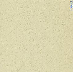 HI-MACS_T021 Perseus