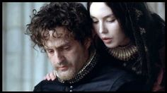 Daniel Auteil & Is. Ad. Isabelle Adjani, Army Colors, Canada, Best Actress, Cinematography, Blue Eyes, Jon Snow, Actors & Actresses, In This Moment