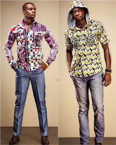 modele pagne africain homme recherche google pagne pinterest pagne africain pagne et hommes. Black Bedroom Furniture Sets. Home Design Ideas