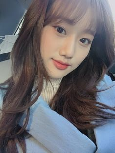 Aesthetic Photo, Aesthetic Girl, Kpop Girl Groups, Kpop Girls, April Kpop, Just Girl Things, Kpop Outfits, Ulzzang Girl, Beautiful Actresses