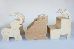 Stools are a must have in this house with little kids.  We love these stools handcrafted into animal shapes by PopPopsFurnitureCo.  Receive 15% off birch animal stools and discounted shipping with coupon code: chirpholiday all weekend long (11/22-11/24).  Shop more great deals at http://www.thechirpingmoms.com!