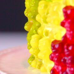 Die 216 Besten Bilder Von Kuchen Torten Rezepte In 2019 Fruit