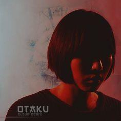 Comakid || OTAKU ( remixes )