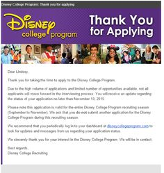 Preparing for the DCP phone interview Disney College Program fall advantage 2015 Disney Internship, Telephone Interview, Student Info, Disney Divas, Disney College Program, Disney Cast, Phone Interviews, Interview Process, Phone Logo