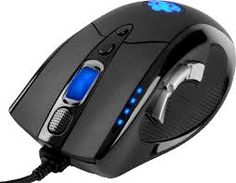 The Best Gaming Mouse - Excellent Customer Service @ http://www.2shared.com/fadmin/63719552/aaf13d2e/The_Best_Gaming_Mouse_-_Excell.pdf.html