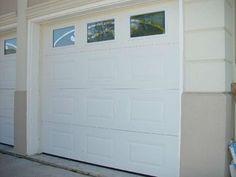 Know All About Garage Door Installation Door Installation