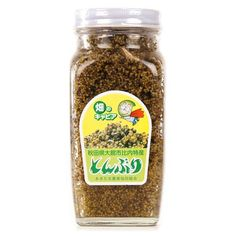 Caviar des champs d'Akita - Tonburi - Tazawakocho Nameko JA -