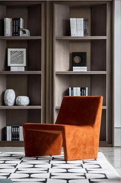 Cheap Home Decor .Cheap Home Decor Modern Home Interior Design, Design Interiors, Shelving Design, French Home Decor, Eclectic Decor, Apartment Interior, Home Decor Accessories, Interior Inspiration, Design Inspiration