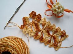 It is a website for handmade creations,with free patterns for croshet and knitting , in many techniques & designs. Crochet Flowers, Crochet Lace, Crochet Stitches, Crochet Patterns, Crochet Video, Hairpin Lace, Crochet Fashion, Crochet Scarves, Beautiful Crochet