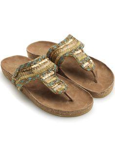 sandals - Accessorize