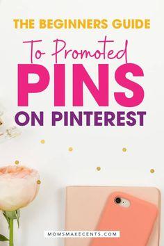 Digital Marketing Strategy, Content Marketing, Online Marketing, Social Media Marketing, Marketing Strategies, Affiliate Marketing, Pinterest For Business, Pinterest Marketing, Pinterest Advertising