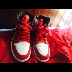 826089f02cbd 48 Best Blake Griffin Shoes images