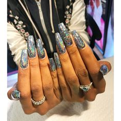 ⚠️Credit before reposting? GIVE IT SUS ⚠️ xoxo - @sheSoBoujie ✨