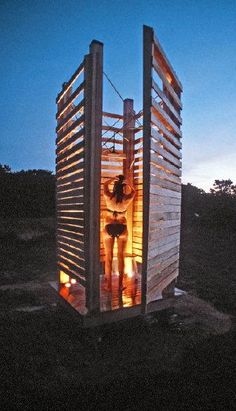 utedusch on pinterest outdoor showers showers and