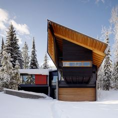kicking-horse-bohlin-grauman-miller-architects_sq